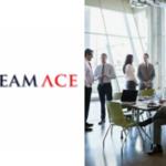 Building Engineer at TeamAce 4