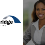 Internal Control Manager at a Cooperative Society (COOP) - Value Bridge Consulting 42