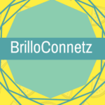 Subject Experts / Writers (Internship / NYSC) at BrilloConnetz - 7 Openings 32