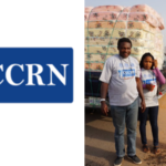 Community Program Monitor at the Center for Clinical Care and Clinical Research (CCCRN) - Akwa Ibom & Cross River 32