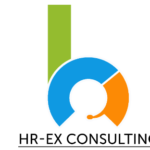Territory Sales Manager - North East at HR-EX Consulting (Plateau) 32