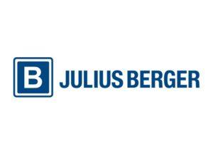 Julius Berger Recruitment 2021 Job Vacancies In Nigeria – Apply Now 4