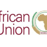 Project Coordinator at the African Union (AU) 2