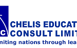 Nursery and Mathematics Teachers at a Reputable Nursery and Primary School - Chelis Education Consult 24