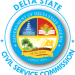 Information Officer II at the Delta State Civil Service Commission 20