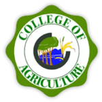 Edo State College of Agriculture and Natural Resources Academic and Non-teaching Job Vacancies [39 Positions] 2