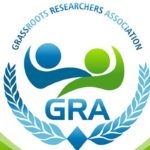 State Coordinator at Grassroot Researchers Association (GRA) - 3 Openings 14