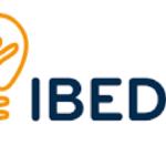 Ibadan Electricity Distribution Company [IBEDC] Job Vacancies [4 Positions] 2