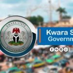 Assistant Data Processing Officer (Office of Head of Service) at the Kwara State Civil Service Commission 30