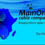General Ledger Accountant at MainOne Cable 22
