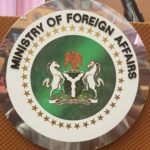 Ministry of Foreign Affairs Recruitment for Senior Lecturer / Associate Professor / Professor (West African Health Organization) - 21 Openings 22