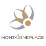 Junior Internal Auditor at Montaigne AH 2