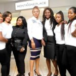 Sales Executive (Female) at Montaigne AH Limited - 4 Openings 12