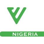 Software Engineer / Programmer (Intern) at Walex Biz Nigeria Limited 10