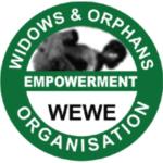 Organizational Development Officer at Widows and Orphans Empowerment Organisation (WEWE) 22