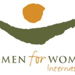 Officer, Grants Financial Management at Women for Women International (WfWI) 10