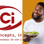 Graduate Management Trainee at Food Concepts (Enugu) 30