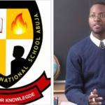 Subject Teachers at New Beacon International School - Abuja 14