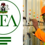 Nigerian Rural Electrification Agency (REA) Recruitment for Researchers [6 Openings] 18