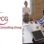Marketers at Prestigious Consulting Group 16
