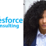 Customer Care Officer at a Major Printing and Publishing Company - Sales Force Consulting 24