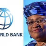 World Bank Group Job Recruitment 8