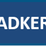 Packing Technician at a Multinational FMCG Company - Adker Recruit 14