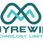 Secondary School Teachers at a Highly Standardized Secondary School - MyRewin Technology - 3 Openings 18