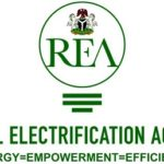 Nigerian Rural Electrification Agency (REA) Recruitment for Researchers (6 Openings) 16