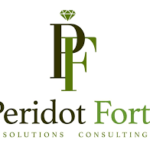 Sales Manager at an Off-grid Energy Company - Peridot Forte Solutions Consulting - 4 Openings 36