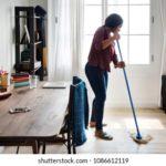 Janitor at Recruitment Trust (Port Harcourt) 10