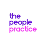 Engineering Manager at a Digital Financial Service Provider - The People Practice 20