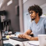 Back-End Developer – (Nestjs) at Recruitment Trust [Port Harcourt] 26