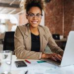 Content Writer at Recruitment Trust (Port Harcourt) 22