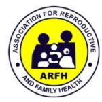 Association for Reproductive and Family Health [ARFH] Job Vacancies [6 Positions] 2