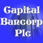 Lead Procurement Head at Bancor Outsourcing 12