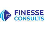 Public Relations & Media Manager at a Front-line Health Maintenance Organization - Finesse Consults 10