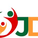 Community Water Chlorinators at Jireh Doo Foundation (JDF) 32
