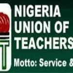 Accountants at the Nigeria Union of Teachers (NUT) - 3 Openings 42