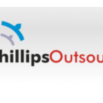 Product Engineer at Telecommunications Service Company - Phillips Outsourcing Services - Lagos & Enugu 26