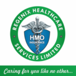 Cleaner / Office Assistant at Regenix Healthcare Services - 2 Openings 44