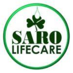 Data Analyst at Saroafrica International 40