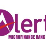 Head of Fintech at Alert Microfinance Bank 24