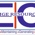 Field Officer at EMGE Resources 30