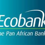 Ecobank Recruitment for Product Manager, Mortgage Business 30
