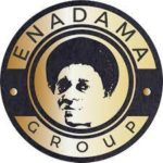 Banking Compliance Officer at Enadama Group 10