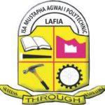 Technicians at Isa Mustapha Agwai I Polytechnic, Lafia - 3 Openings 24