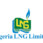 Graduate Trainee Operator at Nigeria LNG 2