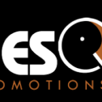 Private Driver at Resq Promotions 18