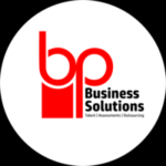 Steriliser Hydraulic Operator at an Agribusiness Company - BP Business Solutions Africa 10